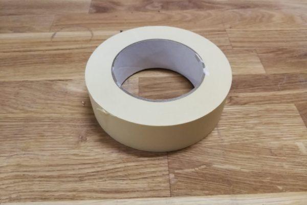 Malertape